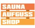 Saunaaufguss-Shop- Saunazubehör