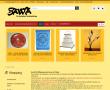 sawa - Die Seite mit dem gewissen Etwas