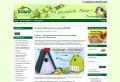 sawo-GARTEN - Artikel für Ihren Garten, Balkon und Ihre Terrasse