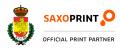 Saxoprint - Druckerei,Flyer,Visitenkarten,Plakate