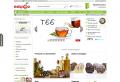 saymo Lebensmittel Online bestellen