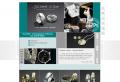 ScaraSue - Schmuck online kaufen und bestellen im Onlineshop