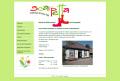 Scarpetta: Der Kinderschuhladen für Kinderschuhe in Krefeld