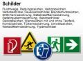 Schilder-Drucken - B2B Onlineshop. Ihr Partner für Kennzeichnung und Sicherhe