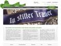 Schleifenshop24 - persönliche Grabschleifen online gestalten