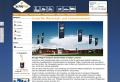 SchleTek - Profi Produkte für Kfz und Industrie