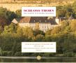 Schloss Thorn - Weingut und Online-Shop