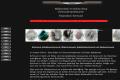 Schmuck Online-Shop Schmuckimpressionen