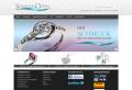 Schmuck Ozean Onlineshop für Schmuck