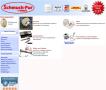 Schmuck Pur - Exklusiv und Preiswert