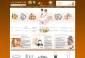 Schmuck & Uhren Onlineshop für Damen und Herren von my-jewels