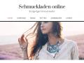 Schmuckladen online