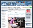 Schnapp 2000 - Werkzeuge und Ordnungssysteme