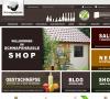 Schnapshäusle | Spirituosen Shop