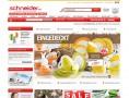 schneider - Europas größter Spezialist für Werbegeschenke