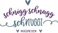 SchniggSchnaggSchnugg