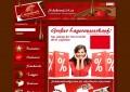 Schokowelt24.eu