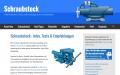 Schraubstock Online-Shop | Schraubstöcke für Profis & Heimwerker