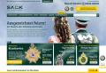 Schützenorden, Schützenketten, Pins preiswert online bestellen
