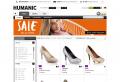 Schuh-Trends der Saison im HUMANIC Schuhe Online Shop