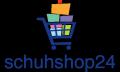 Schuhshop24 - Onlineverkauf von Schuhen der Marke Birkenstock