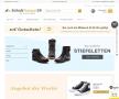 Schuhtempel24 - Zieh an was dich anzieht.