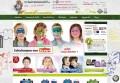 schulranzenwelt.de - Ihr Online Shop für Schulranzen und Schulrucksäcke