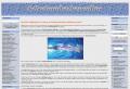 Schwimmbeckenonline - Shop fuer Schwimmbecken und Zubehör