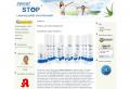 Schwitzen ade! Antitranspirante gegen Schwitzen