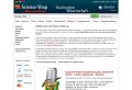Science-Shop - für Wissenschaftsinteressierte