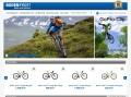 Scott Fahrrad Spezialist Bodenfrost