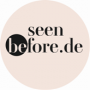 seenbefore ist die Boutique für echte Second Hand Luxus Designer Mode!