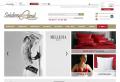 Seidenbettwäsche und Seidendecken Online Shop