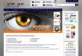 Setpoint Deutschland GmbH