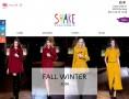 SHAKE Fashionmix - exklusive Markenkleidung, Modedesigner und Modetrends in Nürnberg