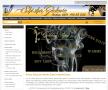 shisha-wasserpfeife-tabak - tolles Internetprojekt