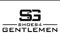 Shoes 4 Gentlemen