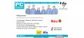 shop-dv  - Videobearbeitung, Compositing, PlugIns