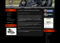 Shop für exklusives Ducati Zubehoer und Tuning!  - 999