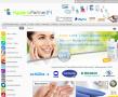 Shop für Hygiene und Desinfektion mit Beratung