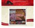 Shop für indische Holzstempel, Schals und indische Accessoires