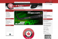 Shop für Inlinehockey und Eishockey