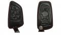 Shop für Schlüsselhülle & LederEtui Schutzhülle für Autoschlüssel