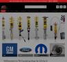 Shop für US-Car & Turboparts