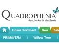 Shop Willow Tree Demdaco Engel - Primavera life Dunoon Becher Forchino Figuren