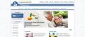 Sichere Online Apotheke Schweiz