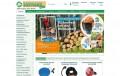 SIEPMANN Online Shop für Agrar, Tierzucht und Technik
