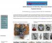 Silberschmuck - Online-Shop Immotor wird Silberschmuck