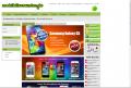 Simload : Handyverträge mit Auszahlung und Zugaben wie TV, Roller, Navi uvm.