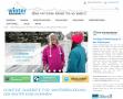 Skihosen und Snowboardbekleidung